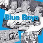 Blue boys