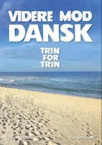 Videre mod dansk