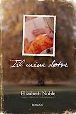Til mine døtre af Elizabeth Noble