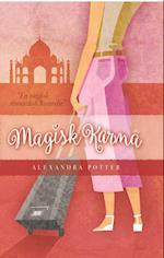 Magisk Karma