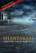 Shantaram (nr. 1)