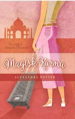 Magisk Karma (nr. 1)