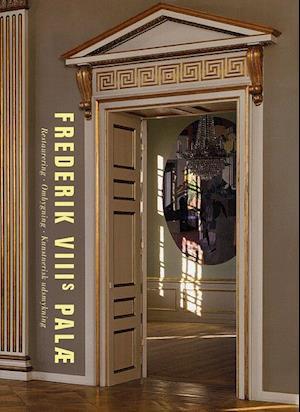 Frederik VIIIs palæ