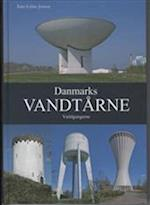 Danmarks vandtårne