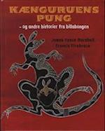 Kænguruens pung. og andre historier fra billabongen