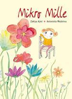 Mikro Mille