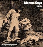 Manets Goya (DK + ENG)