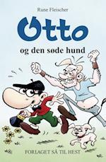 Otto og den søde hund (Otto)