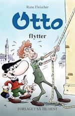 Otto flytter (Otto)
