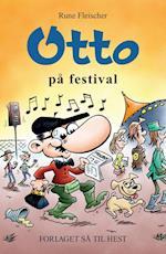 Otto på festival (Otto)