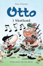 Otto i Skotland (Otto)