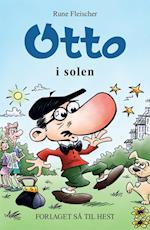 Otto i solen (Otto)