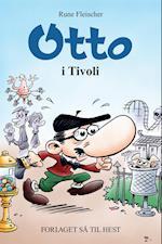 Otto i Tivoli (Otto)