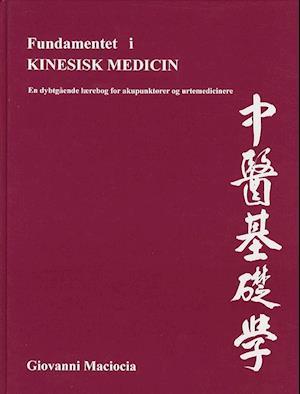 kinesisk akupunktur mot ångest