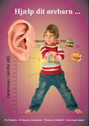 Hjælp dit ørebarn