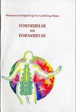 Fordøjelse en fornøjelse! af Eva Lydeking-Olsen, Marianne Fjordgård