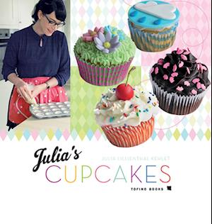 Julia's cupcakes