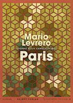 Paris af Mario Levrero