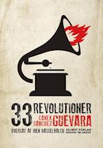 33 revolutioner