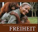 Vom Waldkindergarten zur Freiheit