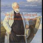 Her går solen aldrig ned - Drachmann og Skagen