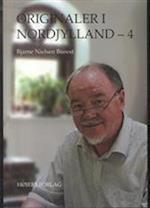 Originaler i Nordjylland