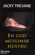 En god muslimsk hustru