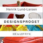 Designsproget - idé & udtryk