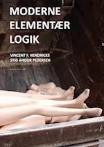 Moderne Elementær Logik