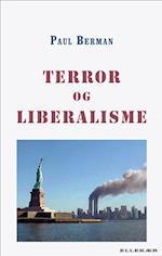 Terror og liberalisme