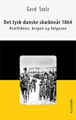 Det tysk-danske skæbneår 1864