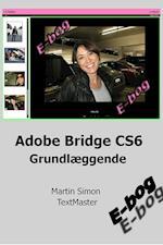 Adobe Bridge CS6 Grundlæggende