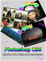 Photoshop CS6 3ien