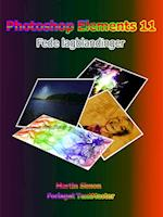 Photoshop Elements 11 Fede lagblandinger