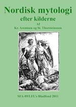 Nordisk mytologi efter kilderne