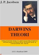 Darwins theori