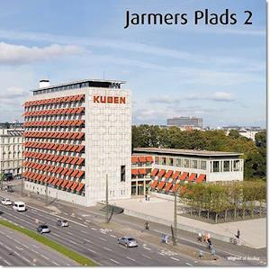 Jarmers Plads 2