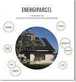 Energiparcel