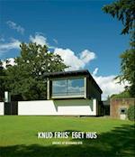 Knud Friis' eget hus