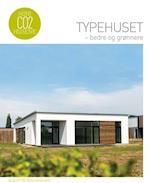 Typehuset - bedre og grønnere (Mini CO2 husene)