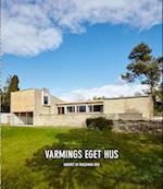 Varmings eget hus