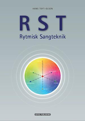 RST - rytmisk sangteknik