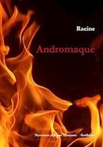 Andromaque af Jean Racine