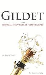 Gildet