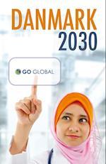 Danmark 2030