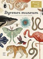 Dyrenes museum