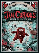 Jim Curious - rejser til havets dyb