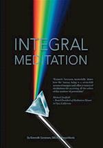 Integral Meditation