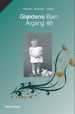 Glædens barn årgang 46