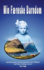 Min færøske barndom